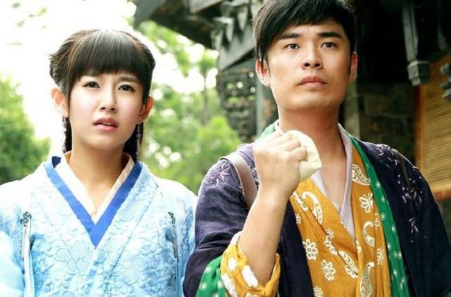 Các cặp vợ chồng bị ghét nhất showbiz châu Á và lý do đằng sau đó đều liên quan đến scandal làm dậy sóng dư luận - Ảnh 12.