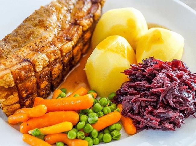 """7 mẹo nhỏ về chế độ ăn giúp bạn có một thân hình """"chuẩn 6 múi"""" - Ảnh 4."""