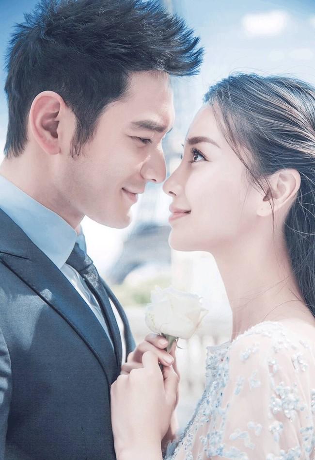Các cặp vợ chồng bị ghét nhất showbiz châu Á và lý do đằng sau đó đều liên quan đến scandal làm dậy sóng dư luận - Ảnh 6.