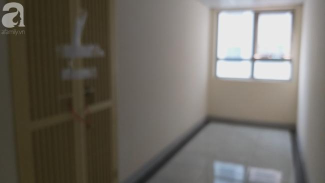 Vụ thai nhi rơi từ tầng 31 chung cư HH Linh Đàm: Đôi nam nữ có biểu hiện buồn trước đó một ngày - Ảnh 4.