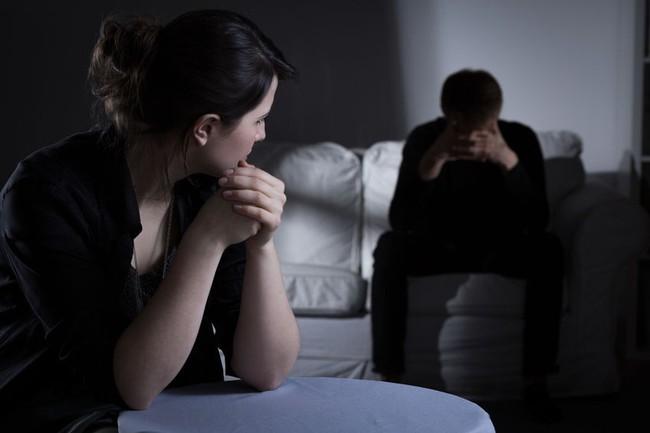 Cái kết quá bất ngờ cho cô nàng dũng cảm bỏ cả hôn lễ để trở về bên mối tình đầu - Ảnh 2.