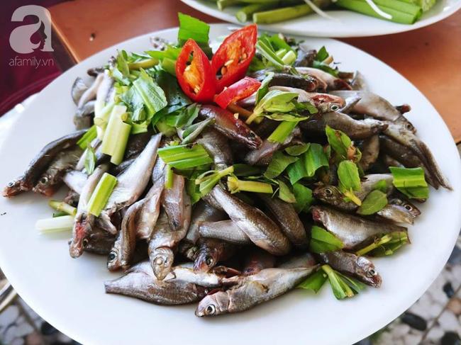 Hơn 8 triệu người Việt đang bị suy thận, nên ăn uống như thế nào mới là tốt? - Ảnh 5.
