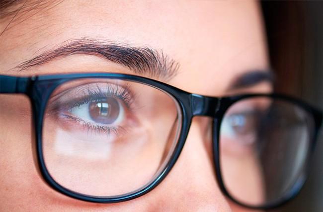 Những dấu hiệu cảnh báo bệnh ung thư da mà bạn không thể nhìn thấy bằng mắt thường được - Ảnh 2.