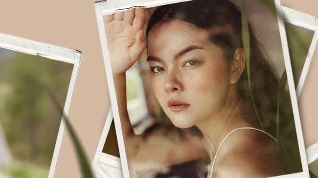 Đoạn kết buồn của chuyện tình 16 năm Quỳnh Anh - Quang Huy: Tình yêu cũng giống thanh xuân, rồi đến lúc phải già cỗi - Ảnh 10.