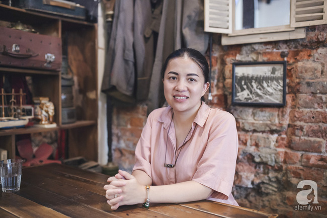 Cô giáo Mù Cang Chải quyết bỏ núi xuống đồng bằng thực hiện đam mê kinh doanh - Ảnh 13.