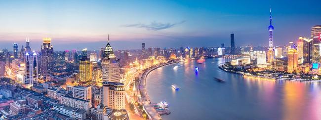 8 điểm du lịch đi không bao tiếc, nhất định nên ghé ở Châu Á - Ảnh 7.