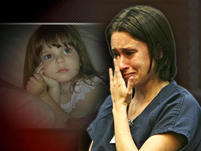 Bà mẹ bị ghét nhất nước Mỹ: Con gái mất tích 1 tháng vẫn tiệc tùng nhảy nhót thâu đêm và bản án khiến triệu người phẫn nộ - Ảnh 4.