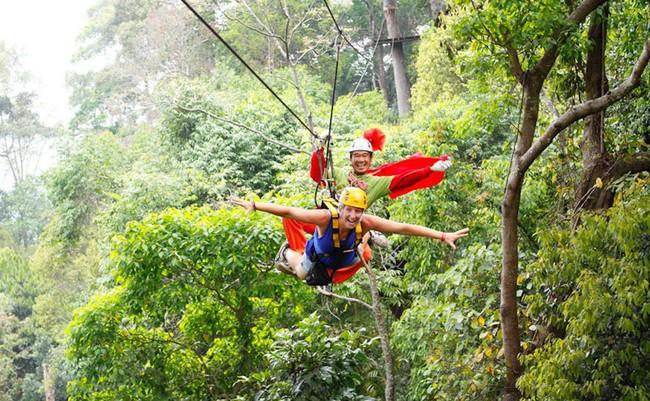 6 trải nghiệm du lịch chất lừ nhất định nên thử khi đến Chiang Mai - Ảnh 5.