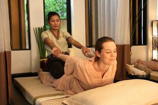 6 trải nghiệm du lịch chất lừ nhất định nên thử khi đến Chiang Mai - Ảnh 6.