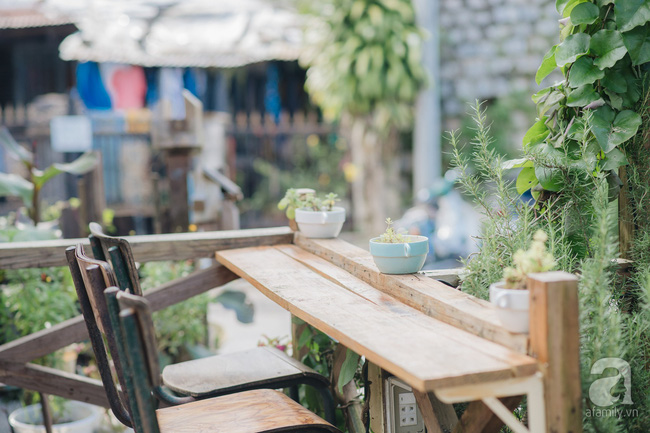 Không hổ danh là vùng đất của những quán cafe đẹp, Đà Lạt luôn có quán mới khiến người ta thích mê - Ảnh 12.