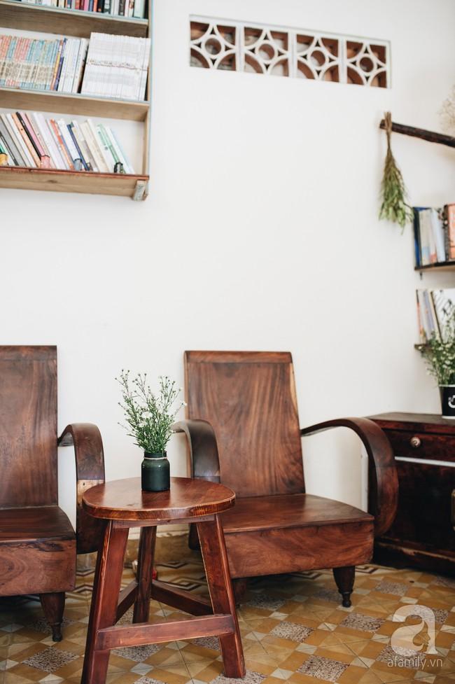 Không hổ danh là vùng đất của những quán cafe đẹp, Đà Lạt luôn có quán mới khiến người ta thích mê - Ảnh 3.