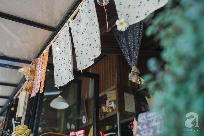 Không hổ danh là vùng đất của những quán cafe đẹp, Đà Lạt luôn có quán mới khiến người ta thích mê - Ảnh 17.