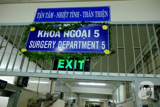 Từ 1 vết loét nhỏ trong miệng, chàng trai 19 tuổi bàng hoàng khi biết mình là bệnh nhân trẻ nhất bị ung thư lưỡi - Ảnh 5.