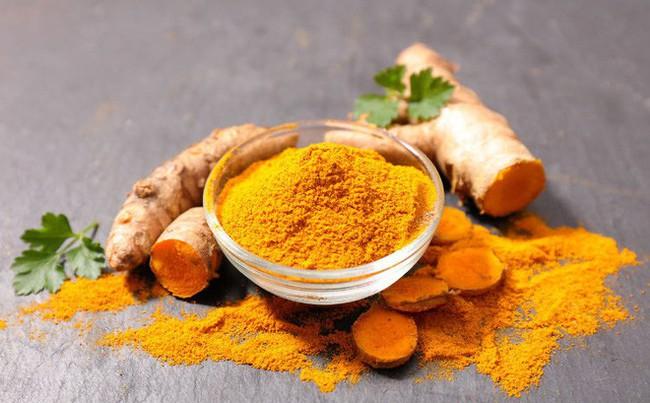 Chuyên gia ung thư gốc Việt tại Mỹ chỉ mặt thực phẩm làm tăng và giảm nguy cơ ung thư - Ảnh 5.