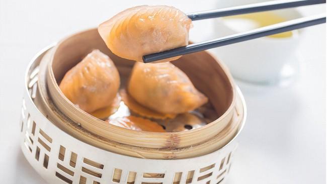 Bộ quy tắc ứng xử cần nhớ khi dùng ăn uống ở Hong Kong - Ảnh 3.