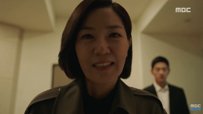 So Ji Sub được cứu sống một cách thần kỳ, fan thở phào nhẹ nhõm: May mà có chị hàng xóm! - Ảnh 6.