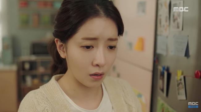 So Ji Sub được cứu sống một cách thần kỳ, fan thở phào nhẹ nhõm: May mà có chị hàng xóm! - Ảnh 10.