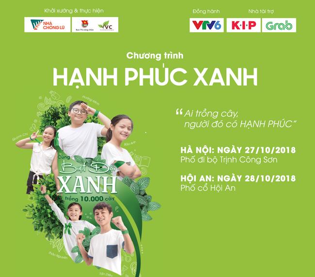 Vui quên lối về với hàng loạt sự kiện cuối tuần bao vui ở Hà Nội, Sài Gòn - Ảnh 6.