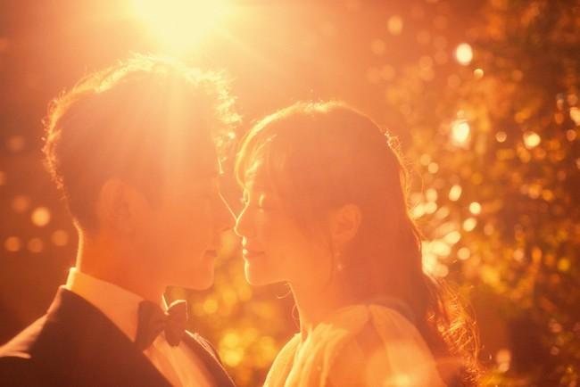 Lưu Diệc Phi chúc mừng Đường Yên – La Tấn, nuối tiếc vì không thể dự đám cưới - Ảnh 7.