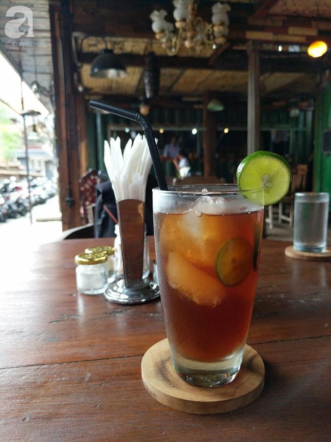 Đến Bali để trải nghiệm cảm giác đi chợ ở hòn đảo thiên đường - Ảnh 10.