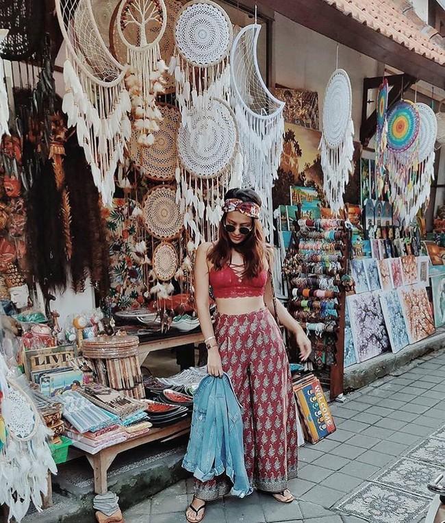 Đến Bali để trải nghiệm cảm giác đi chợ ở hòn đảo thiên đường - Ảnh 5.