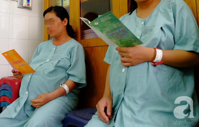 Mẹ mắc bệnh hiểm này khi mang thai vô tình đe dọa tính mạng của con: Cảnh báo căn bệnh gây biến dạng xương, tử vong sơ sinh - Ảnh 3.