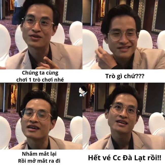Hà Anh Tuấn tiếp tục lập kỷ lục lần thứ 3 khi toàn bộ số vé concert bán hết trong tích tắc - Ảnh 5.