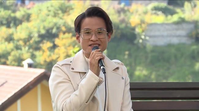 Hà Anh Tuấn tiếp tục lập kỷ lục lần thứ 3 khi toàn bộ số vé concert bán hết trong tích tắc - Ảnh 1.