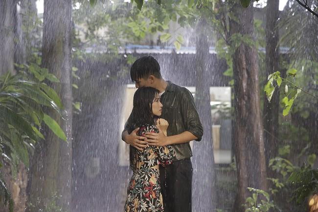 Tưởng rằng hạnh phúc, Hòa Minzy đắng lòng khi lỡ yêu nhầm tên sở khanh - Ảnh 2.