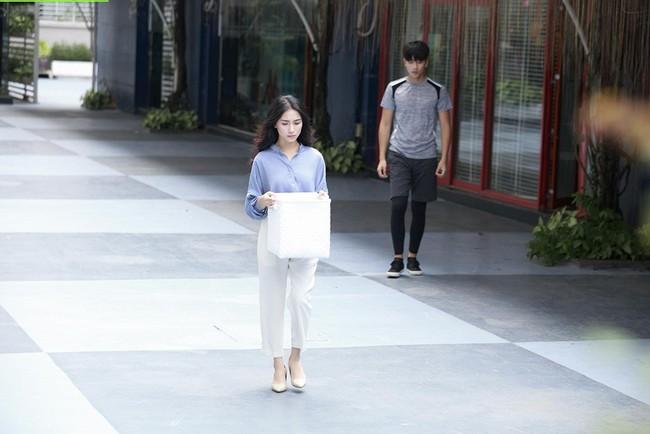 Tưởng rằng hạnh phúc, Hòa Minzy đắng lòng khi lỡ yêu nhầm tên sở khanh - Ảnh 1.