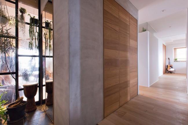 Căn hộ 85m² dưới đây là đại diện điển hình cho cuộc sống của tầng lớp trẻ ở Nhật Bản - Ảnh 15.
