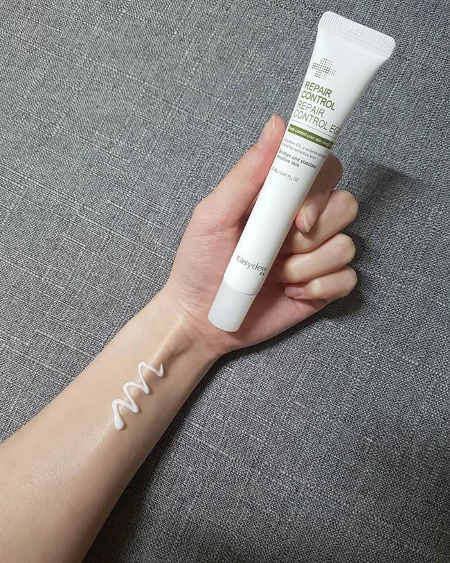 """Trị được các vấn đề """"khó nhằn"""" của da một cách kỳ diệu, đây là 9 sản phẩm skincare Hàn Quốc được đánh giá cao nhất năm 2018 - Ảnh 3."""