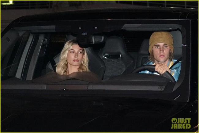 Lý do thực sự khiến cặp đôi đình đám Justin Bieber và Hailey Baldwin vội vã kết hôn - Ảnh 3.