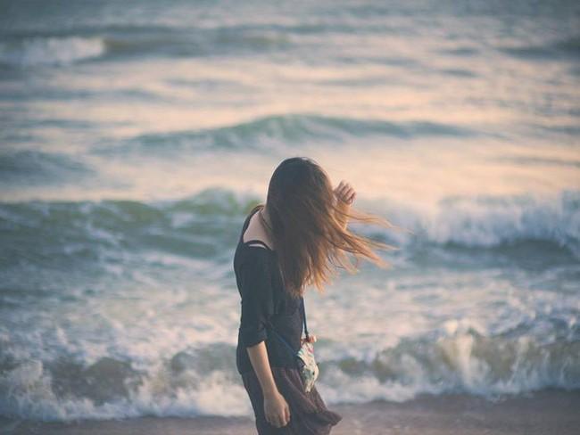 Đàn bà hạnh phúc không học cách chịu đựng, họ luôn làm gì đó khi bắt đầu những cơn đau của hôn nhân! - Ảnh 3.