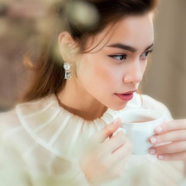 Hồ Ngọc Hà gây sốc khi tuyên bố làm giám khảo của Asias Next Top Model  - Ảnh 2.