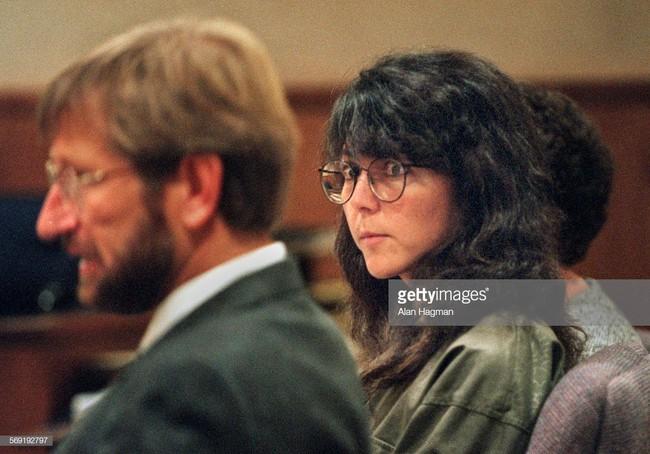 Vụ ghen ngược kinh dị nhất lịch sử Mỹ: Bồ nhí sát hại dã man vợ của nhân tình để được độc quyền sở hữu - Ảnh 3.