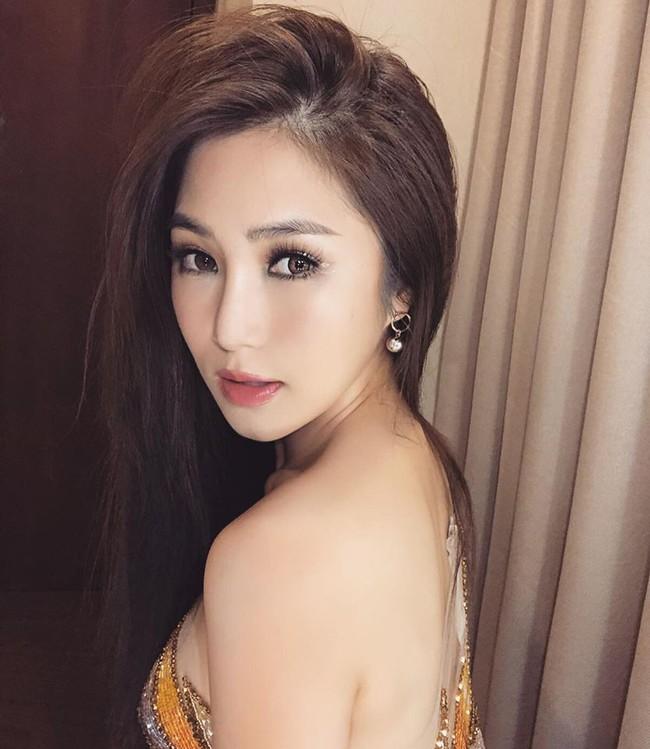 Sao Việt ngược đãi bản thân vì stress: Tự bóc tay đến rỉ máu, thường xuyên nghĩ đến việc tự tử - Ảnh 3.