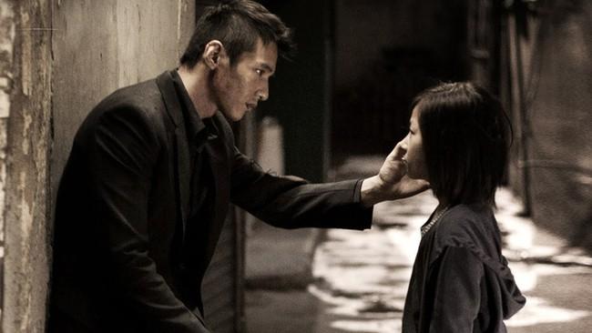 Vợ Won Bin nói về việc chồng biệt tăm gần 10 năm trên màn ảnh: Anh ấy cũng muốn được đóng phim nhưng... - Ảnh 3.