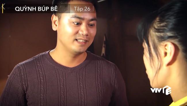 Lộ clip Quỳnh Búp Bê bị bố dượng hãm hiếp trong quá khứ đầy kinh hoàng - Ảnh 2.