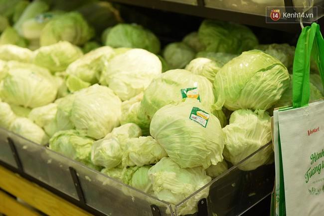 Con gái nên tranh thủ ăn loại rau này để vừa giảm cân, vừa phòng bệnh ung thư vú - Ảnh 3.