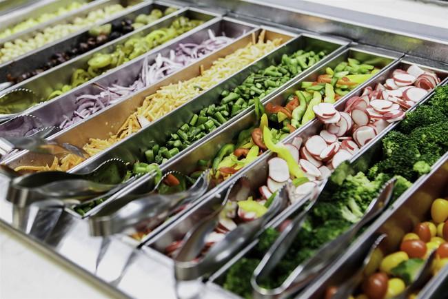 6 loại thực phẩm có thể là nguyên nhân gây ra bệnh tim nếu bạn cứ ăn triền miên - Ảnh 9.