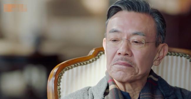 Đau khổ suốt 60 tập, cuối cùng Chung Hán Lương cũng làm đám cưới tưng bừng với Tôn Di  - Ảnh 9.