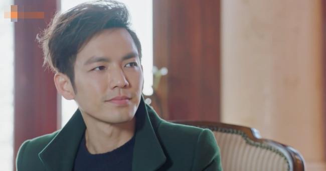 Đau khổ suốt 60 tập, cuối cùng Chung Hán Lương cũng làm đám cưới tưng bừng với Tôn Di  - Ảnh 10.