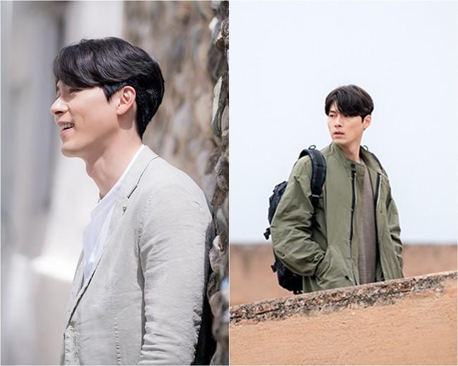 3 lý do khiến phim mới của Park Shin Hye - Hyun Bin khiến khán giả đứng ngồi không yên dù chưa lên sóng - Ảnh 4.