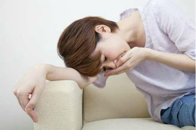 Ăn hơn 50 hạt bạch quả, một phụ nữ phải đi cấp cứu: Điều cần tránh khi ăn hạt bạch quả để tránh hại thân - Ảnh 2.