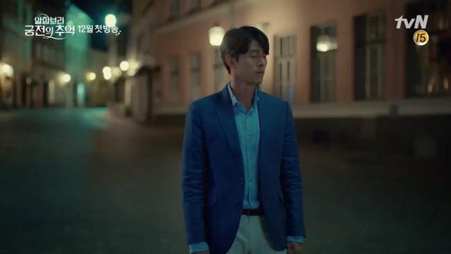 3 lý do khiến phim mới của Park Shin Hye - Hyun Bin khiến khán giả đứng ngồi không yên dù chưa lên sóng - Ảnh 5.