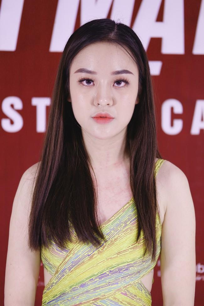 Minh Hà thả dáng mẹ 4 con đáng ghen tỵ khi cùng Lý Hải casting Lật mặt 4 - Ảnh 5.