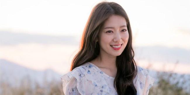 3 lý do khiến phim mới của Park Shin Hye - Hyun Bin khiến khán giả đứng ngồi không yên dù chưa lên sóng - Ảnh 7.