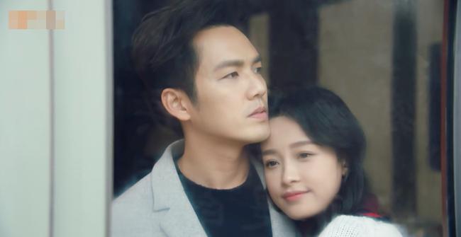 Fan mở tiệc ăn mừng: Chung Hán Lương hạnh phúc bên vợ trẻ Tôn Di, lại còn thoát khỏi bệnh nan y thế này - Ảnh 6.