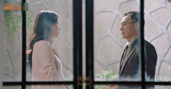 Fan mở tiệc ăn mừng: Chung Hán Lương hạnh phúc bên vợ trẻ Tôn Di, lại còn thoát khỏi bệnh nan y thế này - Ảnh 7.